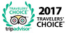 zoomarine Best choice 2017 TripAdvisor